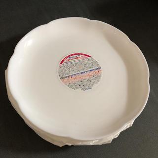 ヤマザキセイパン(山崎製パン)のヤマザキ パンまつり お皿(食器)