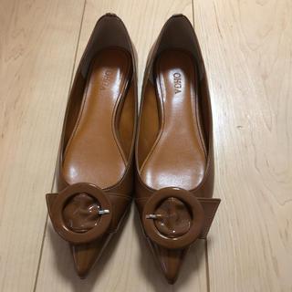 ドゥロワー(Drawer)のohga パンプス 靴(ハイヒール/パンプス)