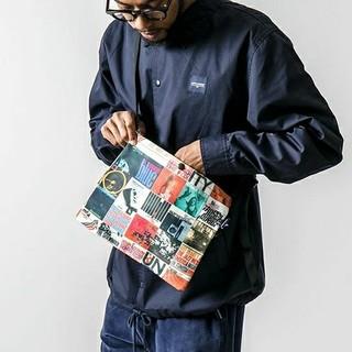 APPLEBUM - APPLEBUM Covers Sakosshu  サコッシュ アップルバム♪