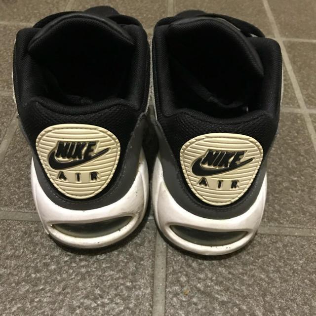 NIKE(ナイキ)のNIKE air max90 メンズの靴/シューズ(スニーカー)の商品写真