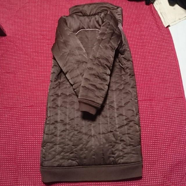 adidas(アディダス)の☆ アディダス ベンチコート レディース ☆ レディースのジャケット/アウター(その他)の商品写真