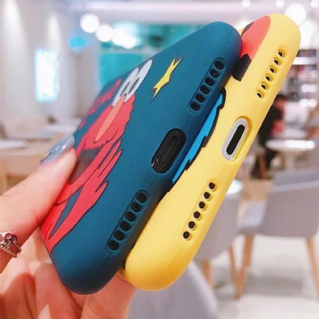 【新品】iPhone7.8Plusケース/2点セット スマホ/家電/カメラのスマホアクセサリー(iPhoneケース)の商品写真