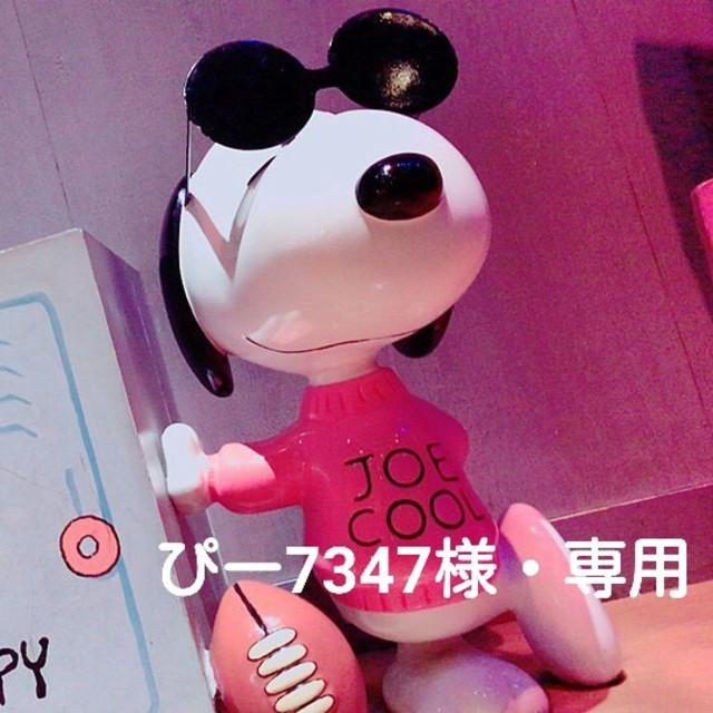 ぴー7347様・専用ページ エンタメ/ホビーのタレントグッズ(アイドルグッズ)の商品写真
