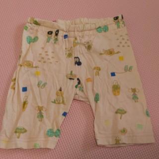 フランシュリッペ パンツ 80サイズ