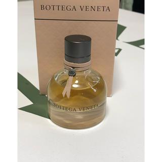 ボッテガヴェネタ(Bottega Veneta)のボッテガ 香水 30m l(ユニセックス)