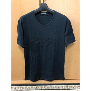 ラッドミュージシャン(LAD MUSICIAN)のラッドミュージシャンfender Tシャツ42(Tシャツ/カットソー(半袖/袖なし))
