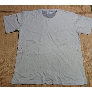 ブラウニー(BROWNY)の【新品】Browny メンズ 半袖トップス(Tシャツ(半袖/袖なし))