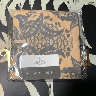 Vivienne Westwood - 和紙 BOX