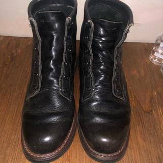 チペワ(CHIPPEWA)のチペワのブーツです。(ブーツ)