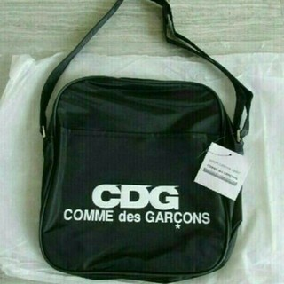 COMME des GARCONS - COMME des GARCONSバッグ ショルダーバッグ
