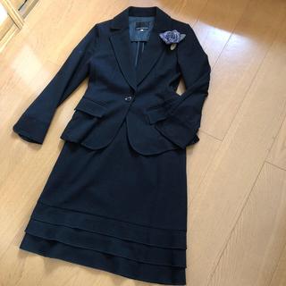 CLEAR IMPRESSION - クリアインプレッション スーツ