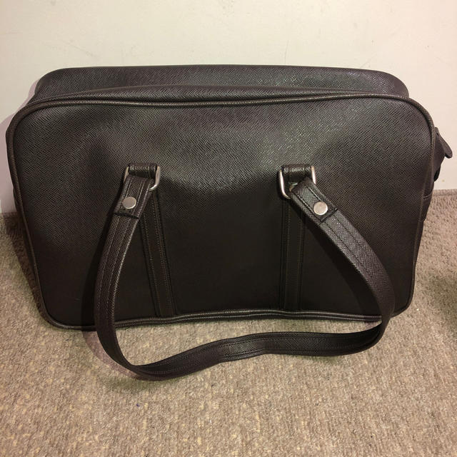 EASTBOY(イーストボーイ)のイーストボーイ✨スクールバッグ レディースのバッグ(その他)の商品写真