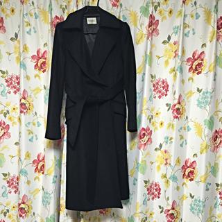 スーツカンパニー(THE SUIT COMPANY)のスーツカンパニーコート36(ロングコート)