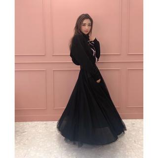 新品コーデセット♡12月6日までの出品