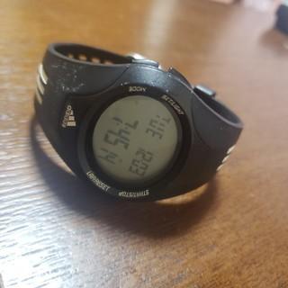 adidas - adidas 腕時計