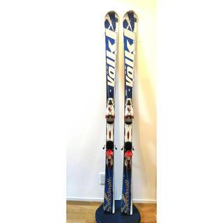 Volkl - スキー板