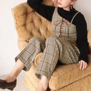 one after another NICE CLAUP - 新品 one after another NICE CLAUP ♡ セットアップ