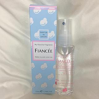 フィアンセ(FIANCEE)のフレグランス フィアンセ(香水(女性用))