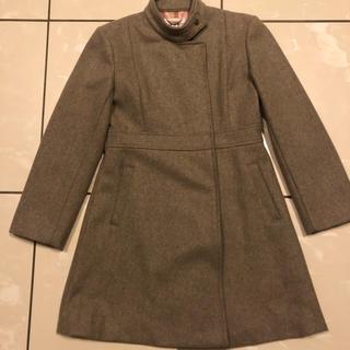 ステラマッカートニー(Stella McCartney)のステラマッカートニー 女子 コート 12years(コート)