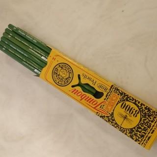 トンボ鉛筆 - トンボ鉛筆 12本