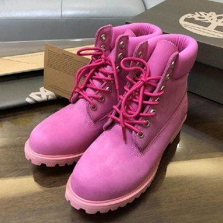 ティンバーランド(Timberland)のTimberland(ローファー/革靴)