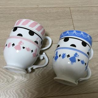 AfternoonTea - アリス マグカップ