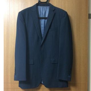 バーバリーブラックレーベル(BURBERRY BLACK LABEL)のバーバリー ブラックレーベル スーツ 上着(セットアップ)