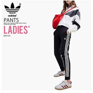 アディダス(adidas)のAdidas アディダスオリジナルス スポーティ パンツ dh3123 (その他)