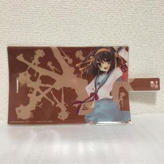 角川書店 - 涼宮ハルヒ ブックカバー 角川文庫 キャンペーン プレゼント