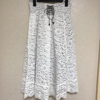 axes femme - ❃︎アクシーズファム スカート M❃︎