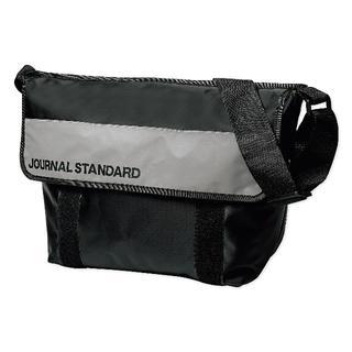ジャーナルスタンダード(JOURNAL STANDARD)のジャーナルスタンダード☆リフレクターバッグ(メッセンジャーバッグ)