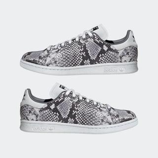 アディダス(adidas)の限定スネーク STAN SMITH スタンスミス アディダス28.5cm(スニーカー)