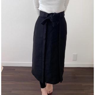 スライ(SLY)のSLY ペンシルスカート(ひざ丈スカート)