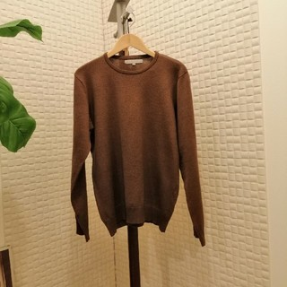 ユナイテッドアローズ(UNITED ARROWS)のUNITED ARROWS セーター(ニット/セーター)