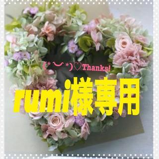 【rumi様専用】ベルセレージュ(コンディショナー/リンス)