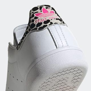 アディダス(adidas)のアニマル STAN SMITH スタンスミス アディダス adidas 22.0(スニーカー)