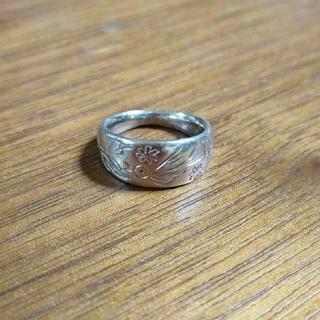 アガット(agete)のアガット 指輪 4号(リング(指輪))