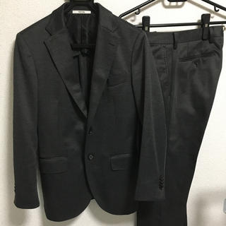 MACKINTOSH PHILOSOPHY - マッキントッシュフィロソフィー スーツ セットアップ