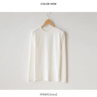 dholic - Tシャツ