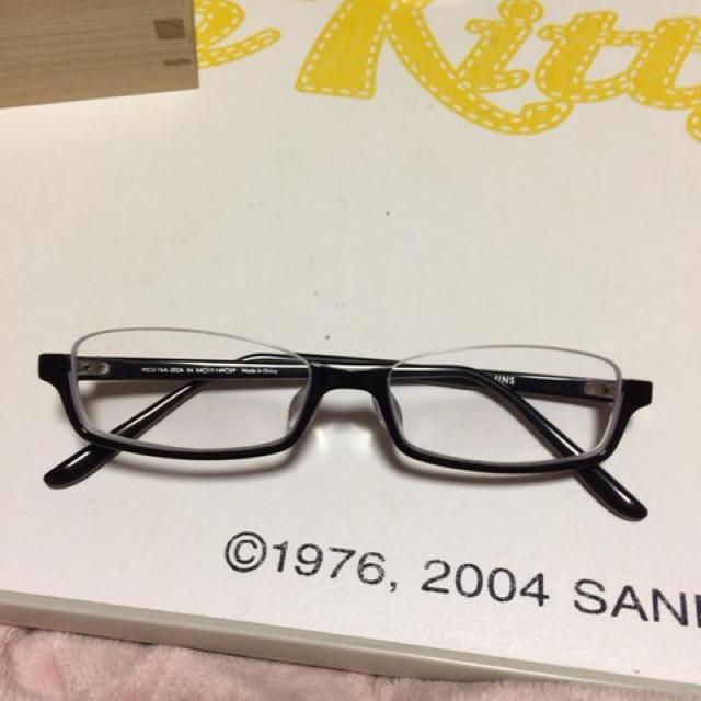 Zoff(ゾフ)のメガネ Zoff レディースのファッション小物(サングラス/メガネ)の商品写真