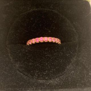 ポンテヴェキオ(PonteVecchio)のとも様専用 ポンデヴェッキオ 指輪 9号(リング(指輪))