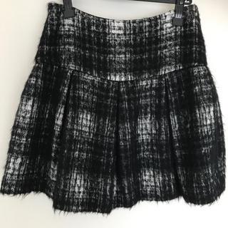 ADORE - アドーア★スカート