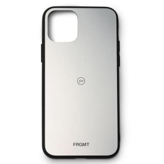 フラグメント(FRAGMENT)のfragment design iphone11 ケース (iPhoneケース)