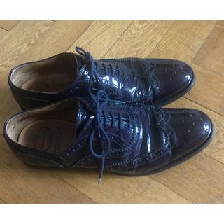 チャーチ(Church's)のChurch's チャーチ (ローファー/革靴)