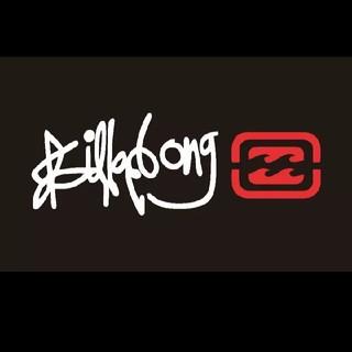 ビラボン(billabong)のビラボン ⑤ フラッグ バナー B(その他)