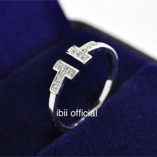 ティファニー(Tiffany & Co.)の✨最高級✨ティファニー好き✨Tワイヤーリング✨ゴールド✨大幅値下げ✨(リング(指輪))