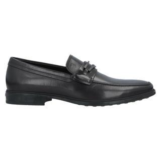 トッズ(TOD'S)の新品 トッズ メンズローファー(ローファー/革靴)
