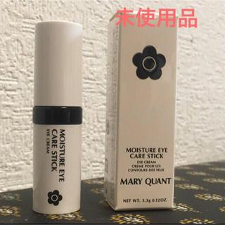 MARY QUANT - ♡ 未使用♡ マリークワント アイクリーム 1本