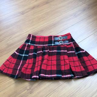 JENNI - スカート