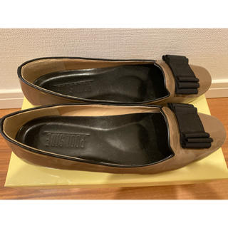 プールサイド(POOL SIDE)のプールサイド 雨の日対応 レインシューズ パンプス(レインブーツ/長靴)